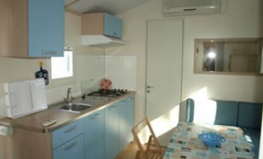 interni-cucina.jpg